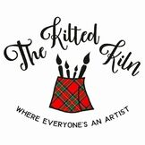 The Kilted Kiln - Paint pottery with Family, Friends and have Fun!